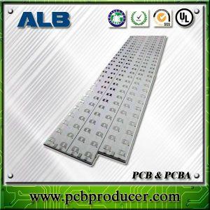 Aluminium PCB Board LED Light Bar PCB