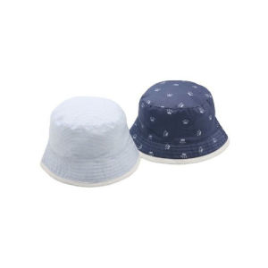 2017 Cheap Baby Boy Summer Hats pictures & photos
