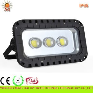 IP65 Hot Sale 150W LED Flood Lamp with CE/RoHS/SAA Certificates pictures & photos