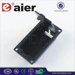 Hot Sale Plastic 9V Battery Holder for Charger (SBH-9V) pictures & photos