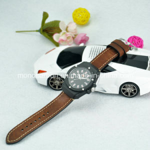 Best Quality Custom Made Real Carbon Fiber Watch Components pictures & photos