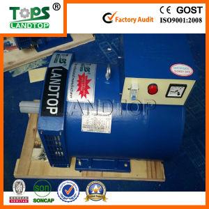 Best Price Three Phase STC 20kw 400V Alternator pictures & photos