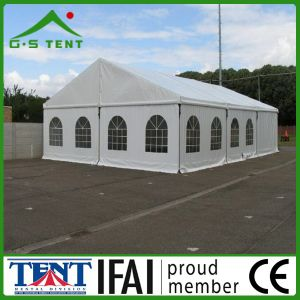 20m Ceremony Outdoor Wedding Party Tent (GSL series) Price pictures & photos