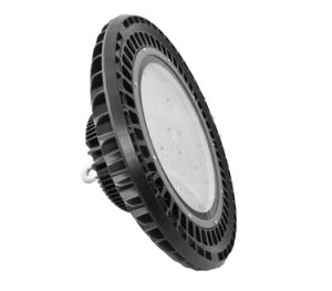 Vctory Lighting Factory Price 100W UFO LED Hangar High Bay Lighting pictures & photos