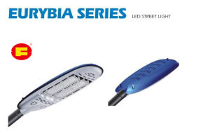 LED Street Light 40W-120W