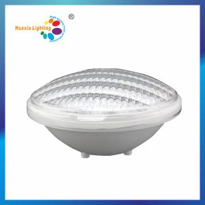 IP68 Waterproof PAR56 Swimming Pool Light --SMD3014 pictures & photos