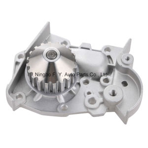 Water Pump (7701633125) for Renault pictures & photos