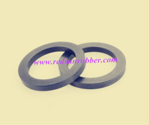 Molding Rubber Flat Gasket Washer