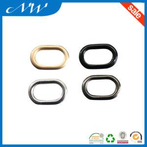 Wholesale Irregular Oval Shape Eyelets
