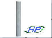 Carbon Filter for RO Water Purification pictures & photos