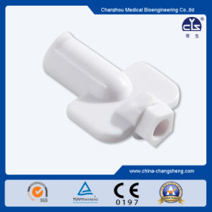 Disposable Medical Continuous Infusion Pump with Low Price pictures & photos