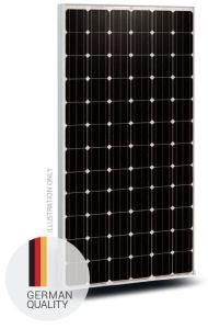 Solar Panel 325W Mono pictures & photos