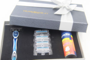 High-Level Best Quality Razor Gift Box pictures & photos