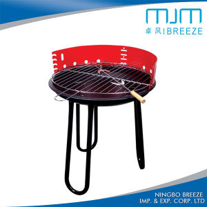 Portable Camping Stove in BBQ Grill pictures & photos