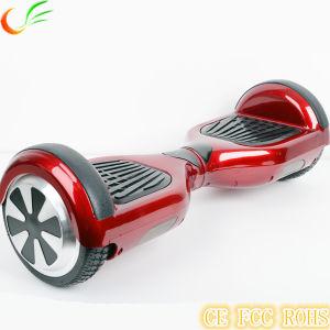 Mini Two Wheel Self Balance Electric Bikes pictures & photos