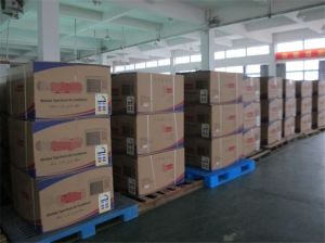 Manufacturer From China of Window Air Conditioner (KC-18C-T1) pictures & photos