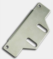 Metal Stamping / Metal Stamping Part/Blocking Part pictures & photos