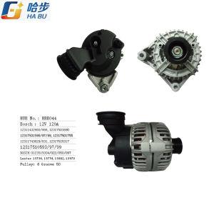 AC / Car Alternator for BMW 13774, 0123515004, 0-123-515-022 pictures & photos