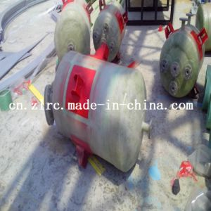 FRP Pressure Tank / Chemical Industry Filter pictures & photos