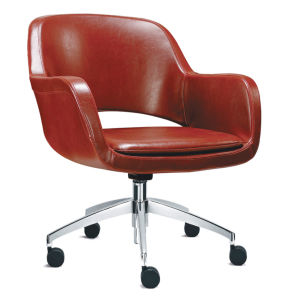 Popular Lounge Chair for Office, Public and Home Use pictures & photos