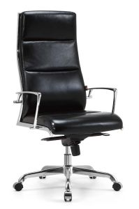 Fast Selling Desk Chair Task Chair Office Chair pictures & photos
