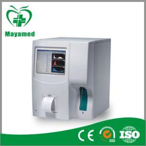 My-B006c 3-Part 23 Parameters Hematology Analyzer pictures & photos
