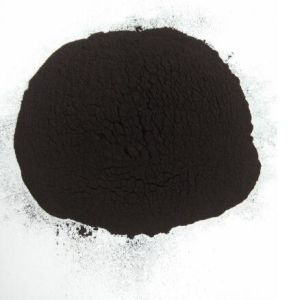 Best Price Sulphur Black Br 200% for Textile /Dying/Jean/Fabric pictures & photos