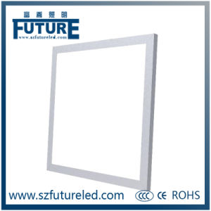 SMD3014 300X300 12W LED Panel Light for Ceiling pictures & photos