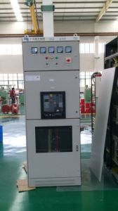 High Performance Large Size UF Core Switchgear pictures & photos