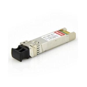 8g Fibre Channel SFP+ 850nm 150m Dom Transceiver pictures & photos