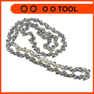 Stl Chain Saw Spare Parts Ms380 381 Saw Chain in Good Quality pictures & photos