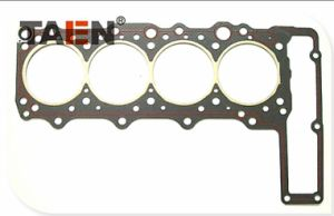 Good Quality German Vehicle Engine Cover Head Gasket pictures & photos