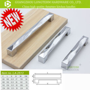 Hot Sale Zinc Alloy Furniture Handle for Cabinet pictures & photos