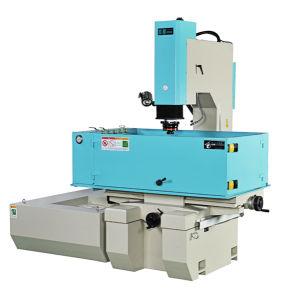 Economic High Precision Znc EDM Machine pictures & photos
