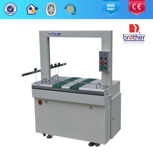New Condition and Wrapping Machine Type Strapping Machine pictures & photos