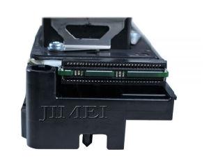 Dx5 Print Head Unlocked Espon - F160010 Inkjet Printer Spare Parts pictures & photos