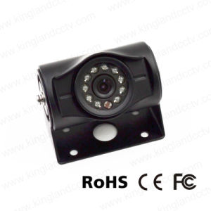 1000tvl High Resolution Infrared Waterproof Car Side Camera pictures & photos