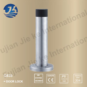 High Quality 304 Stainless Steel Door Closer (C835)