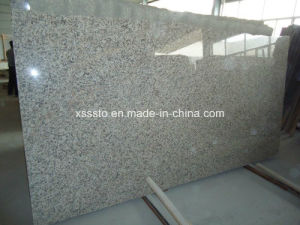 Tiger Skin White Granite Slabs pictures & photos