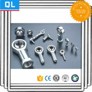 Various Size Low Price Spherical Plain Bearing Rod End Bearing pictures & photos