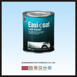 Easicoat E5 Car Paint (EC-5C71) pictures & photos