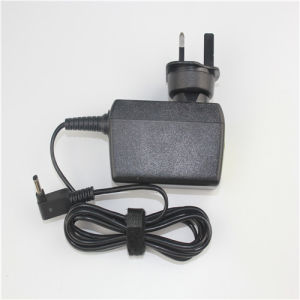 Power Adapter for Acer Aspire One ADP-40th Power Supply Charger pictures & photos