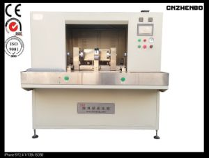 Beer Storage Tank Infrared Welding machine pictures & photos
