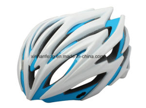 New Bicycle Helmet with Multi-Color for Adult (VHM-041) pictures & photos