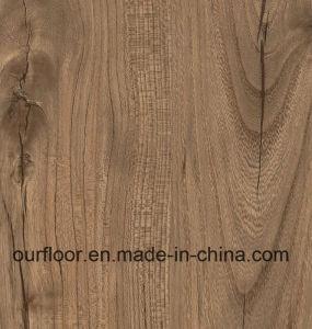 Loose Lay Vinyl Flooring/Free Lay Flooring/Vinyl Plank pictures & photos