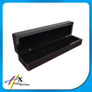Quality Wooden Watch Packaging Box pictures & photos
