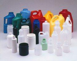 1 Litre Plastic Bottle Making Machine (ABLB55) pictures & photos