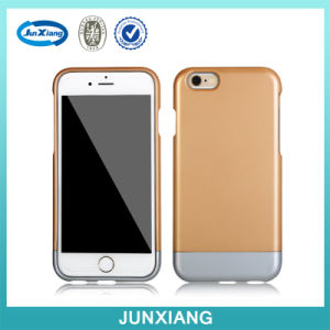 Fashion Color PC+TPU Cell Phone Case for iPhone 6 pictures & photos