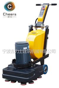 Floor Grinding Machine 16t-580