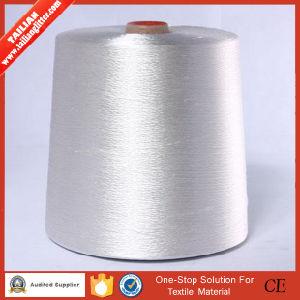 2016 Tailian Ryaon Embroidery Thread, DMC Embroidery Thread, Silk Thread for Knitting Fabric pictures & photos